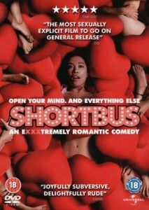 Shortbus full movie online hd